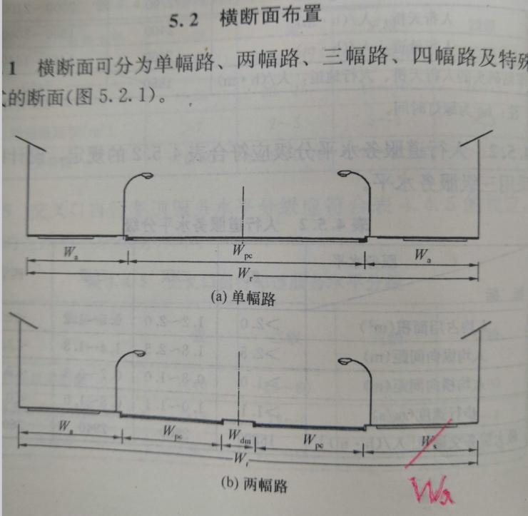 注册土木工程师图片2