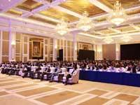 全国BIM技术成果应用观摩会在深圳举行