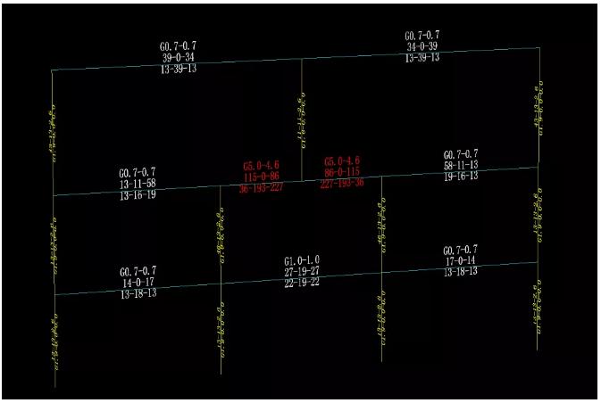 框架�Y���O��D片2