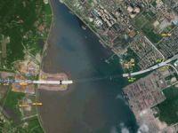 大直径海底隧道项目BIM技术应用