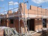 砖混结构的自建房使用寿命能有多久?一般包工头不说