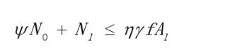 为什么过梁和墙梁的梁端底面压应力图形的完整性系数取1?