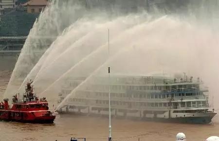 建筑消防给水图片2