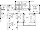 居住建筑�O��D片2