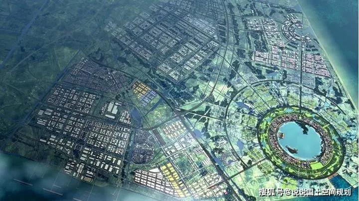 注册城市规划师图片1