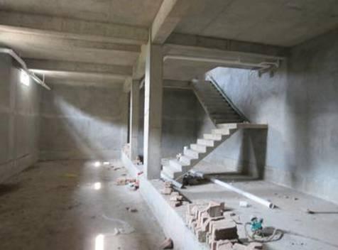 地下室�O��D片1