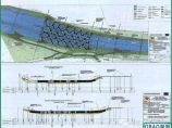 经典分享:德国河流环境修复