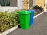 环保厂商和产品图片3