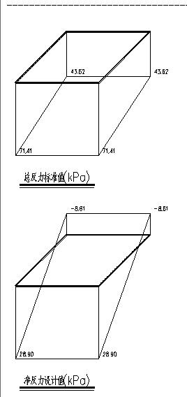 地基基础图片1