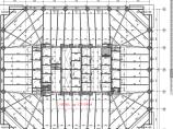 混凝土结构图片1