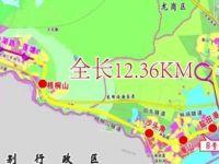 深圳市轨道交通8号线一期工程BIM技术应用