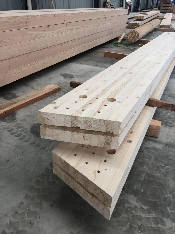 异形柱板梁图片3