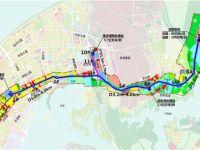 全国首条深层污水传输隧道项目BIM技术应用
