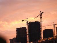 建筑业科技创新暨2018~2019年度中国建设工程鲁班奖表彰大会在京召开