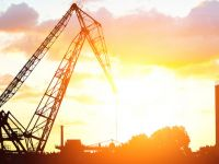 住房和城乡建设部印发通知 部署开展安全生产集中整治工作