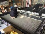 日本工地为什么没有扬尘?看到这些你就明白了……