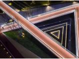 以有限绘无限丨澜道设计机构2019项目精选(27个)