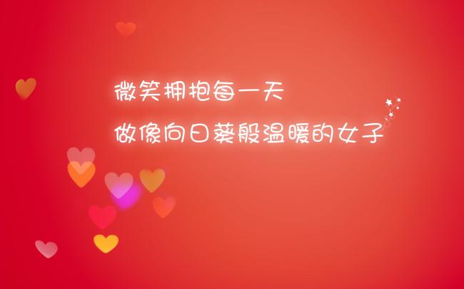 2020 年一级建造师关涛精讲班视频讲义下载