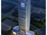 鲁班奖工程时如何控制施工质量的?一个超高层商务楼施工实录