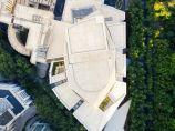 上海又一文化地标——上音歌剧院
