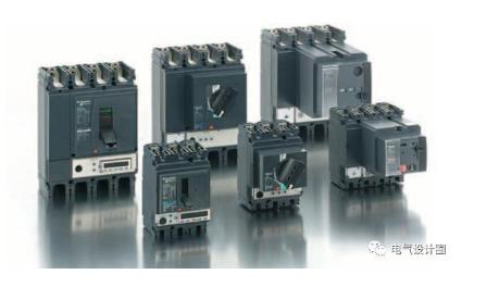 供配电设计中,什么情况下,该选用 3P 的断路器和 4P 的断路器?