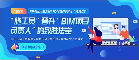 行�BIM�D片1