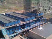 8大行业高浓度难降解废水27个处理技术及典型工艺流程-上海彭老师培训转