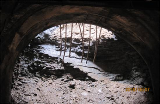 隧道工程�D片3