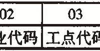 基于BIM的京雄城际铁路接触网智能预配管理系统