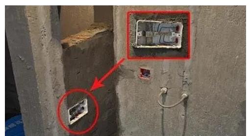 【电气学院】卫生间局部等电位具体做法是什么?有哪些规范要求?
