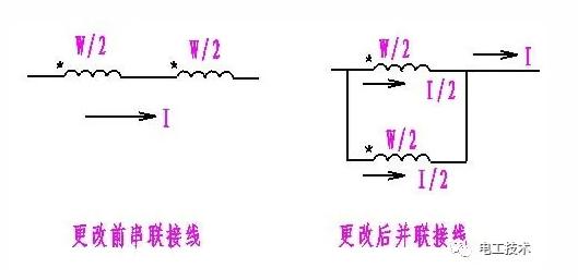 【电气学院】常见偷电基本方法及案例,只供技术学习,切勿偷电!