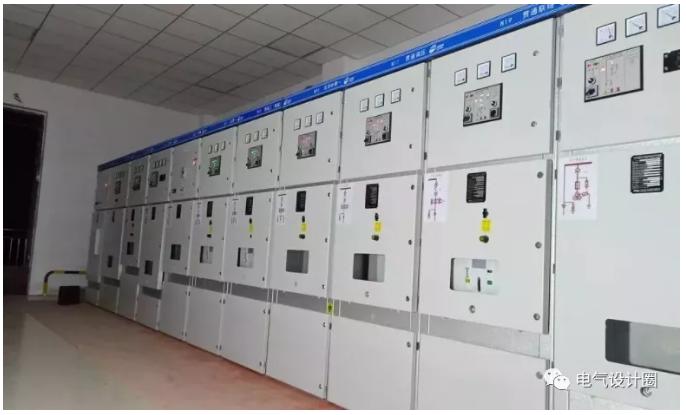 【电气学院】10kV配电系统继电保护如何配置?整定值怎么计算?