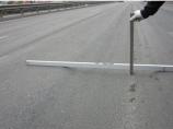道路养护图片1