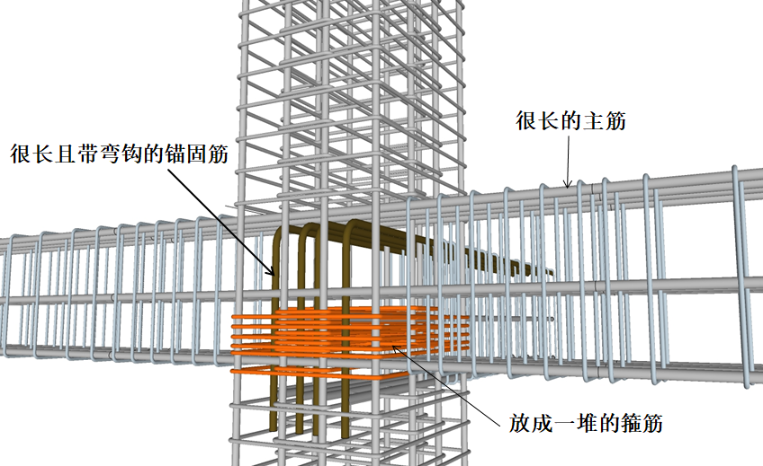 框架,剪力墙,框剪结构图片1