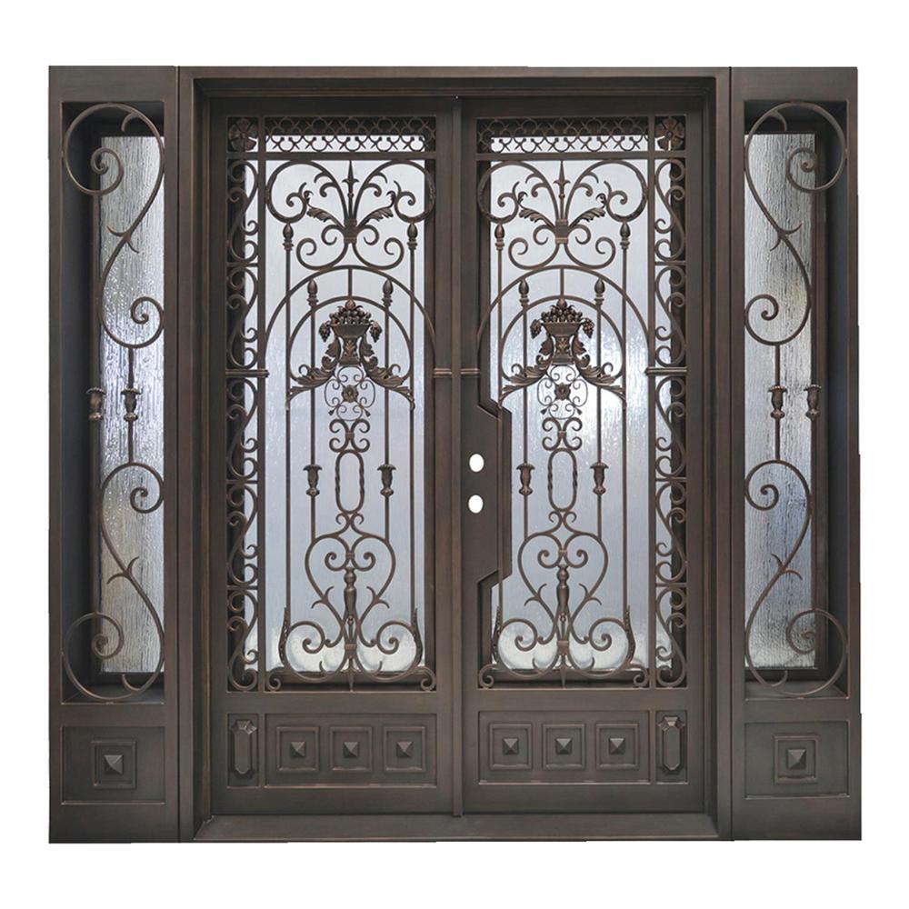 门窗幕墙图片1