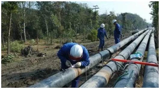 给排水管道施工常见问题,你遇到过吗?