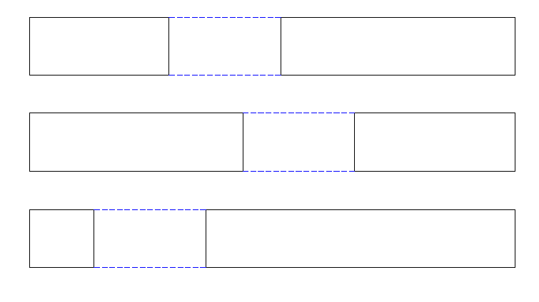 剪力墙结构图片3