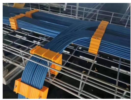 全面讲解弱电工程桥架如何安装?新手必学知识