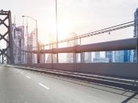 2021宜宾:全国智慧桥梁建造技术会议