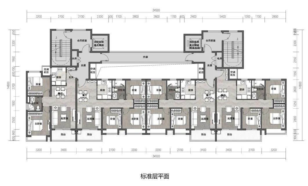 建筑资料图片3