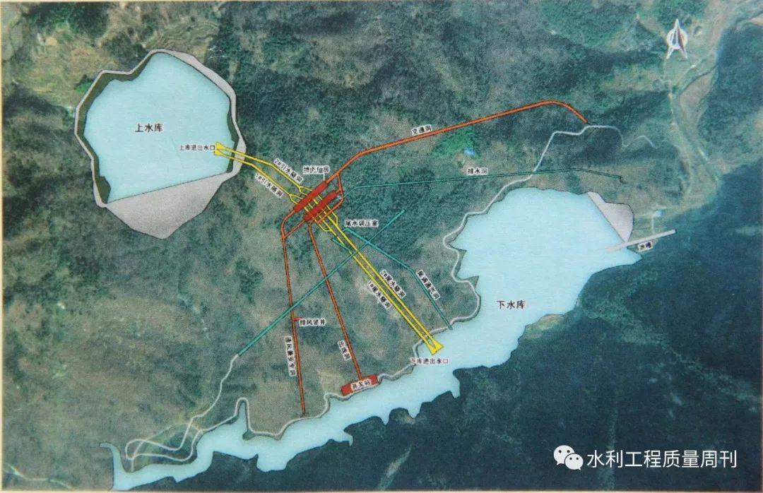 港口航道�c海岸工程�D片2