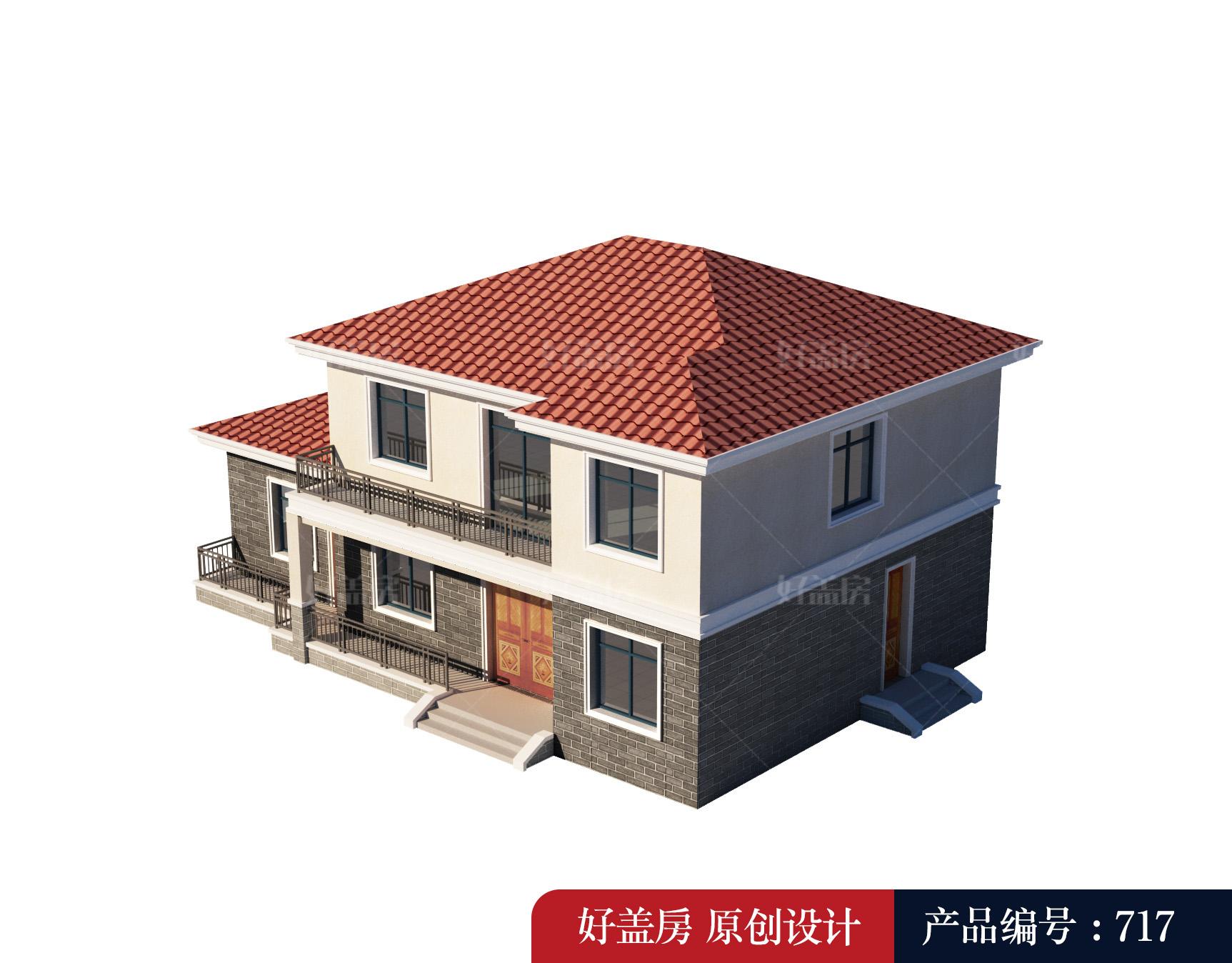建筑方案设计图片3