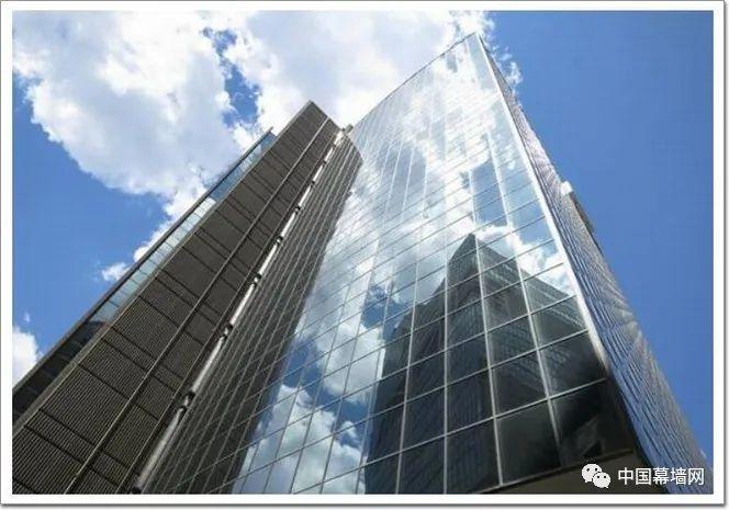 建筑构造图片3