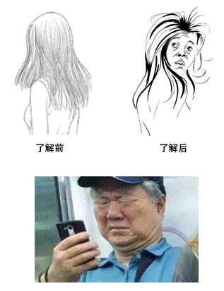 ��夤こ淌┕�D片3