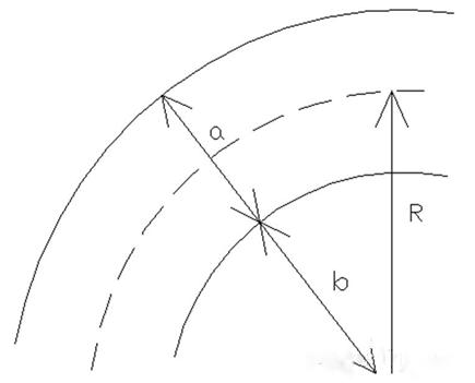 结构资料库图片1