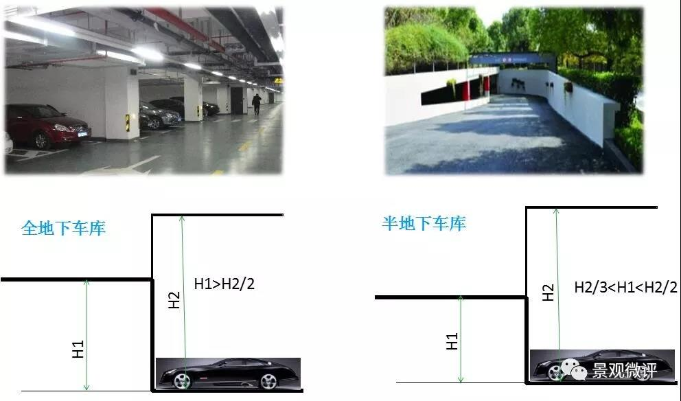 结构设计规范图集图片3