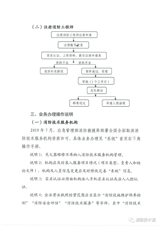 注�韵�防工程���D片2