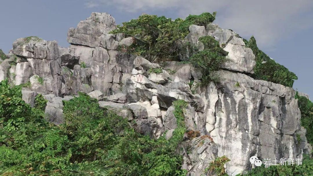 岩土工程图片1