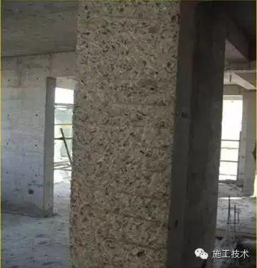 建筑施工图片3