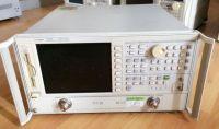 安捷伦8720ES网络分析仪/惠普HP8720ES